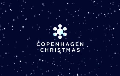 Køb partnerpakken og tag del i juleaktiviteter indre by